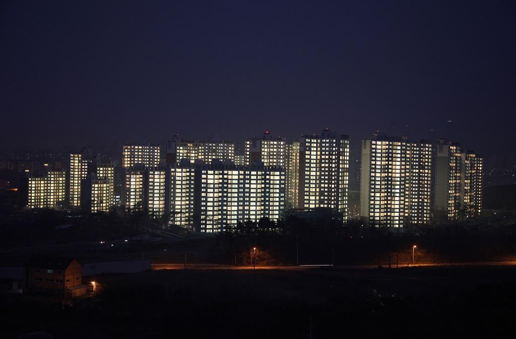 e-Pyeonhansesang2-1
